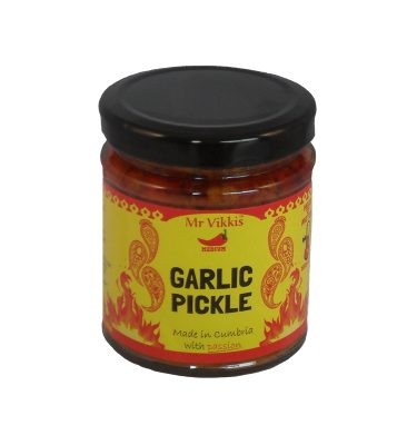 Garlic_Pickle_Front